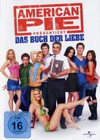 American Pie 7 - Das Buch der Liebe