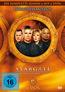 Stargate: Kommando SG-1 - Staffel 6