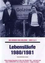 Die Kinder von Golzow - Lebensläufe 1980/1981