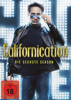 Californication - Staffel 6