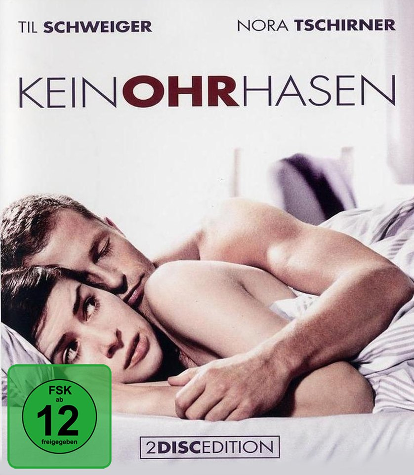 pornokino in wien blue ray 3d porno