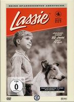 Lassie - Volume 5