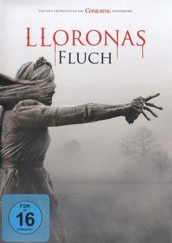 Llorona Fluch Stream