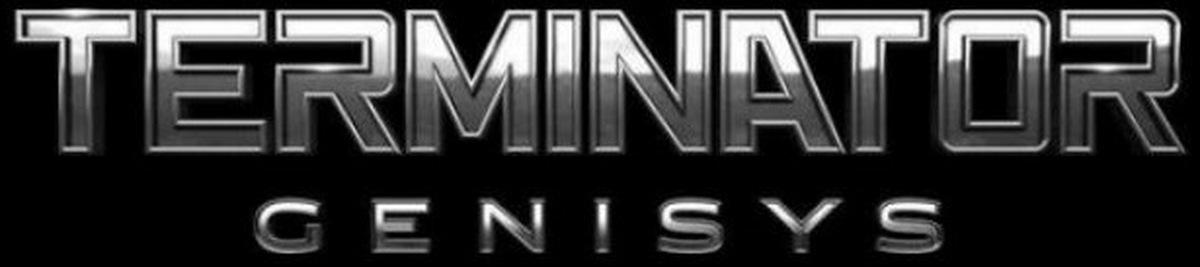 Startet voraussichtlich am 09.07.2015 in den deutschen Kinos: 'Terminator 5 - Genisys' (USA 2015) © Paramount Pictures