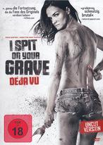 I Spit on Your Grave - Deja Vu