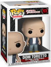The Fast And The Furious 9 - Dom Toretto Vinyl Figur 1078 powered by EMP (Funko Pop!)