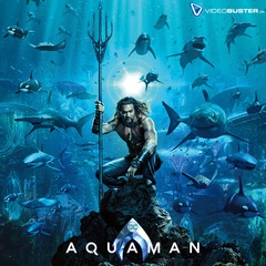 'Aquaman' © Warner Bros.