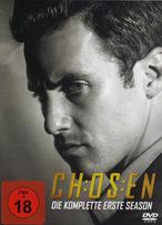 Chosen - Staffel 1