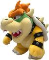 Super Mario Bowser powered by EMP (Plüschfigur)