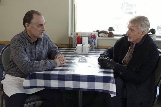 Fargo Staffel 1 Stream