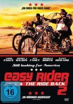 Easy Rider 2