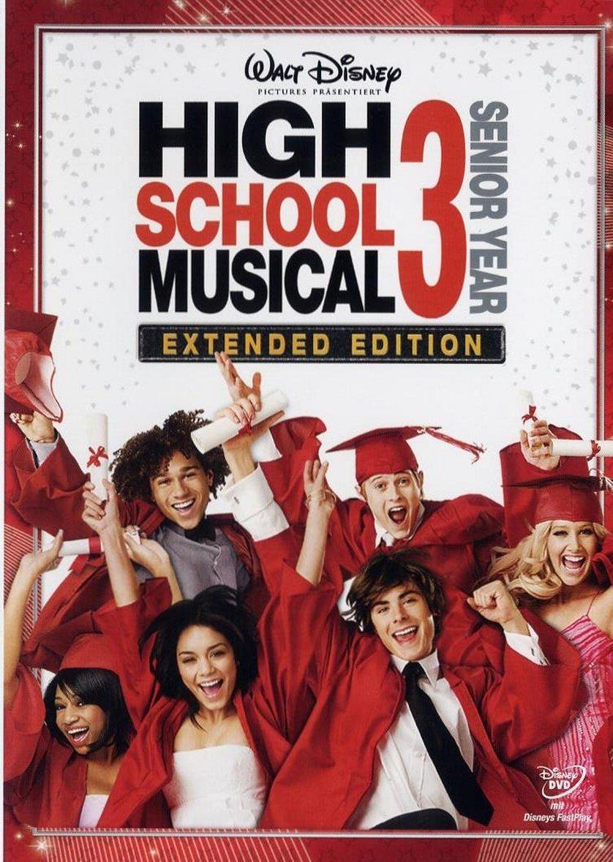 high school musical 1 online anschauen deutsch