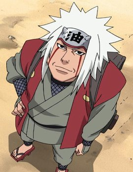 Naruto Shippuden Staffel 12