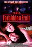 Tomie 4 - Forbidden Fruit