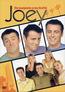 Joey - Staffel 1