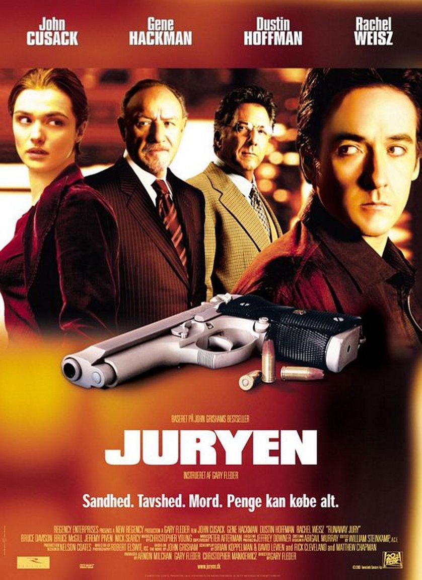 Das Urteil Film