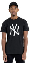New Era - MLB New York Yankees powered by EMP (T-Shirt)