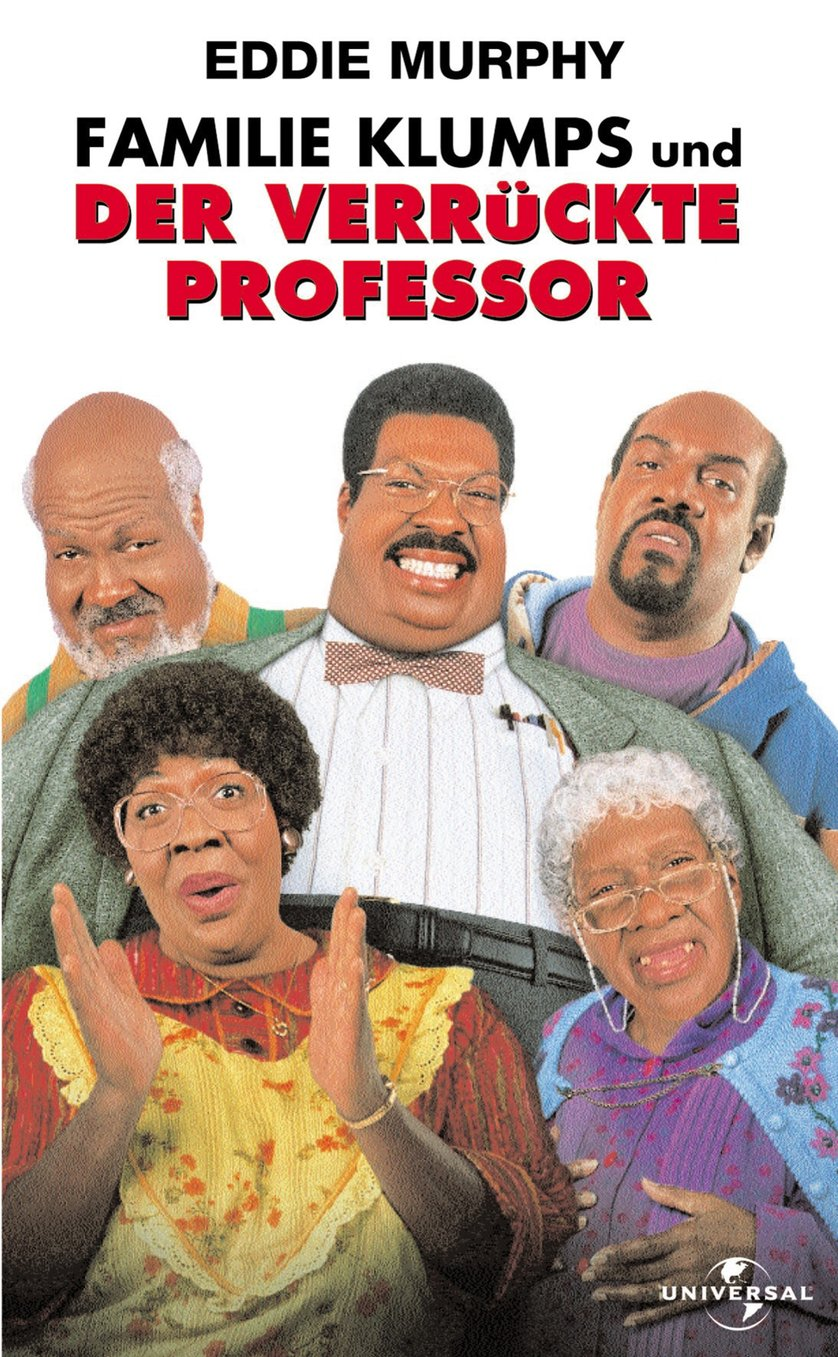 Der Verrückte Professor 2 Stream