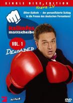 Kalkofes Mattscheibe - Volume 1 - Deloaded