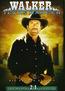 Walker, Texas Ranger - Staffel 2