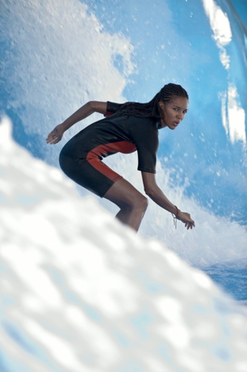 Blue crush 2 celebrity movie archive