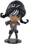 Rainbow Six Siege - Six Collection - Dokkaebi Chibi Figur powered by EMP (Sammelfiguren)