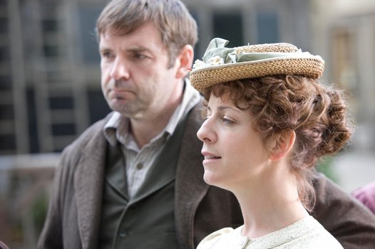 Lark Rise to Candleford - Staffel 2