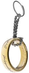 Der Herr der Ringe 3D Ring powered by EMP (Schlüsselanhänger)