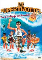 Die Supertrottel