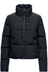 Only Dolly Short Puffer Jacket powered by EMP (Winterjacke)