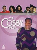 Die Bill Cosby Show - Staffel 4