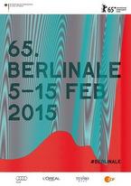 Das Poster © Berlinale