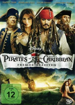 Fluch Der Karibik 4 Stream Hdfilme