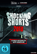 Shocking Shorts 2010