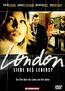 London - Liebe des Lebens?
