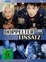 Doppelter Einsatz - Best of Volume 1
