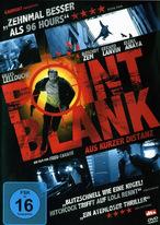 Point Blank - Aus kurzer Distanz
