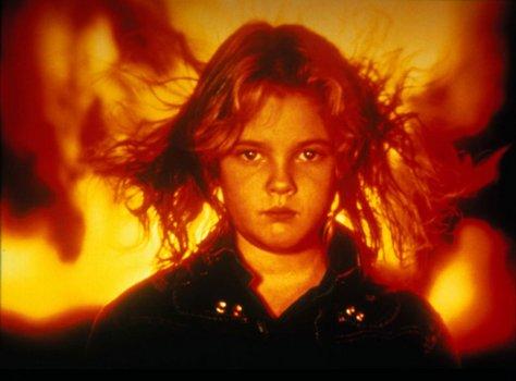 Der Feuerteufel