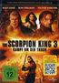 The Scorpion King 3
