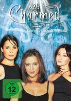 Charmed - Staffel 3
