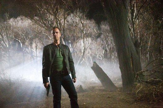 Teen Wolf Staffel 3 Dvd