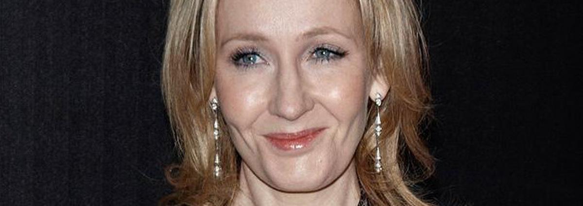 J.K. Rowling: Neuer Dreiteiler: Phantastische Tierwesen & wo sie zu finden sind