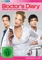 Doctor's Diary - Staffel 1