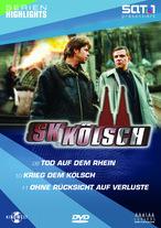 SK Kölsch - Volume 4