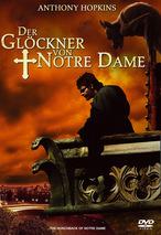 Der Glöckner von Notre Dame