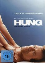 Hung - Staffel 2