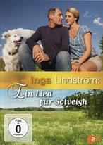 Inga Lindström - Ein Lied für Solveig
