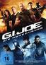 G.I. Joe 2 - Die Abrechnung