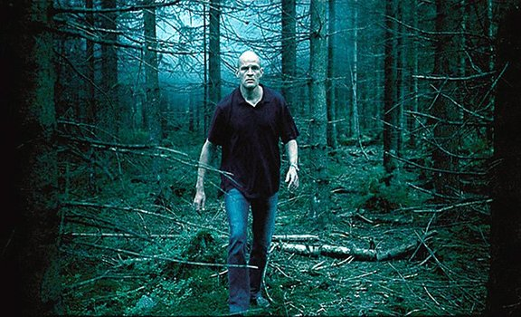 Cry in the Woods - Wer hat Angst vorm bösen Wolf?