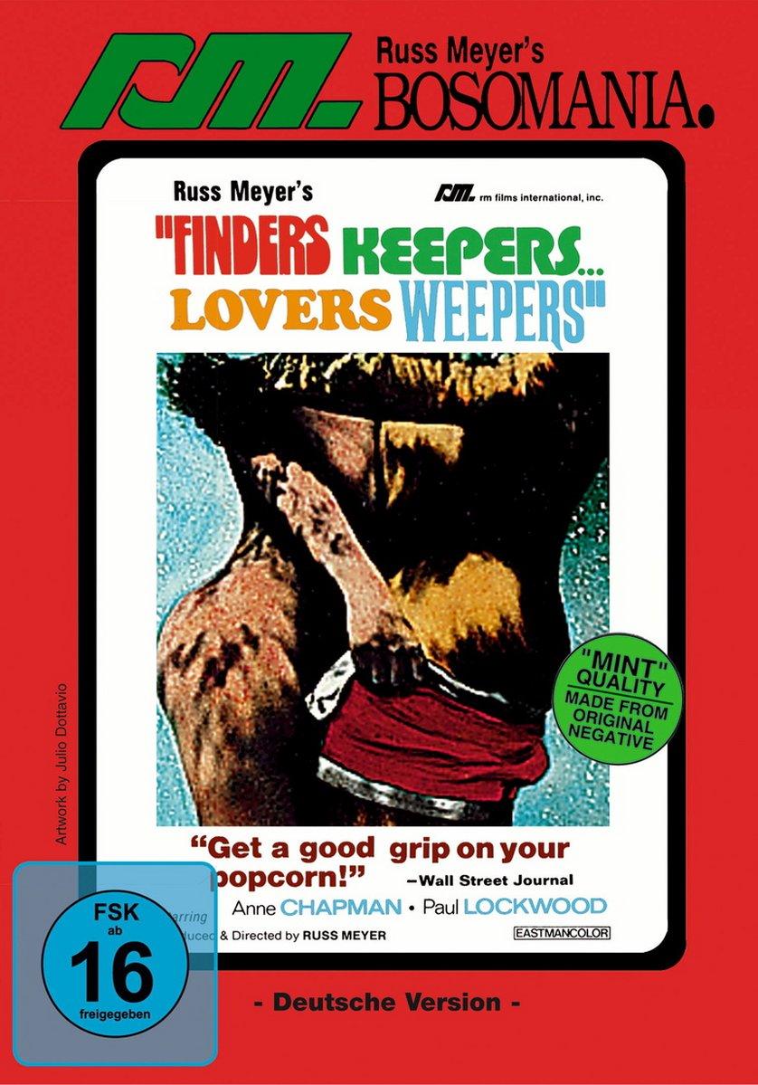 finders keepers lovers weepers movie Watch finders keepers lovers weepers movie online - download finders keepers lovers weepers movie online - solarmovie.